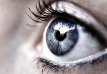 FDA grants breakthrough status to eye-tracking Parkinson's test