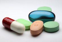 8e colloque « Sur- et sous-médicalisation, surdiagnostics et surtraitements » - La communication censurée dévoilée