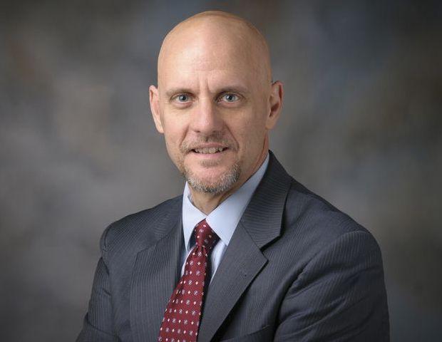 Senate panel confirms Stephen Hahn as next FDA commissioner