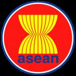ASEAN Adds Philippine FDA to GMP Mutual Recognition Program