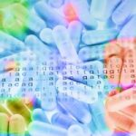 Law Firm Challenges FDA's Crackdown on Pharmacogenomics Data