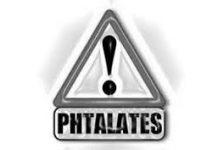 DM et Phtalates