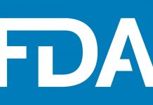 FDA to launch Drug Risk Management Board this month