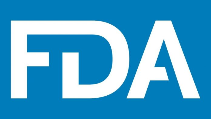 FDA Drafts 510(k) Guidance for Arthroscopy Pump Tubing Sets