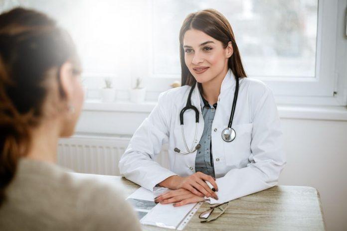 Quelque 5,4 millions de patients ne disposaient pas de médecin traitant en 2019