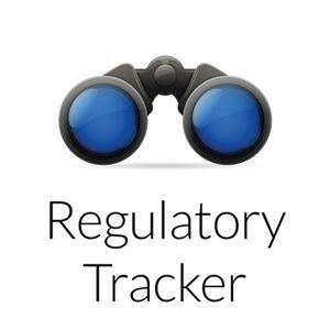 The Essential List of Regulatory Authorities in Europe