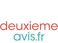 La plateforme de télémédecine deuxiemeavis.fr désormais accessible au 1er janvier 2020 à 1 Français sur 4