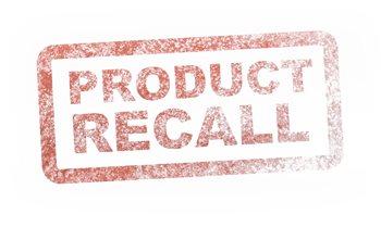 More drugmakers recall nizatidine, ranitidine products over cancer risk