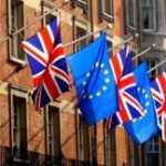 UK Introduces Medicines, Medical Devices Bill in Post-Brexit Overhaul