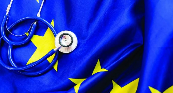 New EU Task Force Unveils Two-Year Regulatory Roadmap to Mitigate Medicine Shortages
