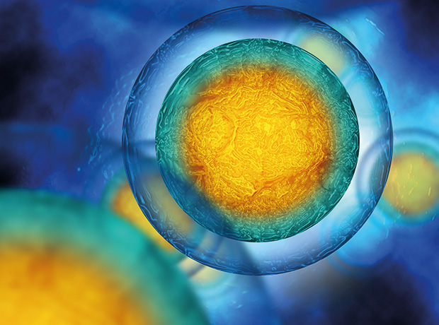 EU approves first CAR-T therapies