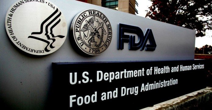 FDA Finalizes Guidance on Nonclinical Drug Development for Serious Hematologic Disorders