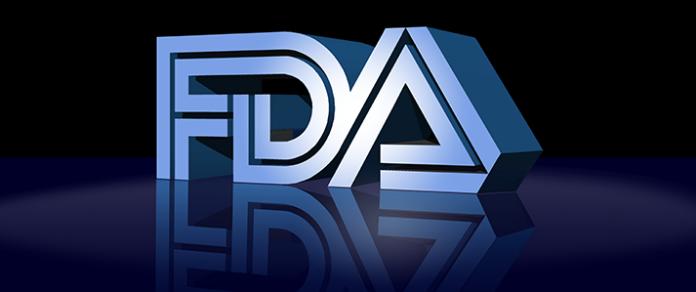 FDA Revises 1989 Guidance on Drug Master Files