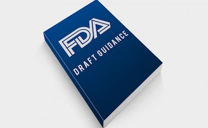 Drugmakers Critique FDA Draft Guidance on Postapproval Changes for Drug Substances