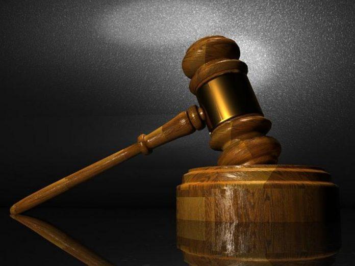 Judge Denies J&J Motion to Dismiss Pfizer Lawsuit Over Remicade