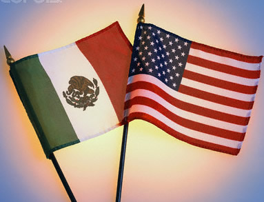 Generic Drugmakers Oppose 10 Years Exclusivity for Biologics in US-Mexico Deal