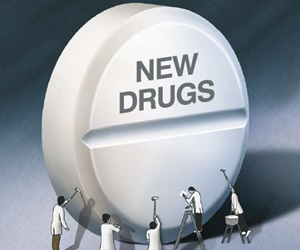 FDA Approves First Generic Drug to Receive CGT Designation