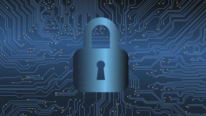 Cybersécurité : un sujet à prendre au sérieux pour les dispositifs médicaux
