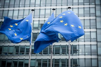 EC Publishes New Guidelines on Good Clinical Practices for ATMPs