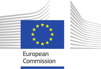 EU Advances SPC Waiver Proposal