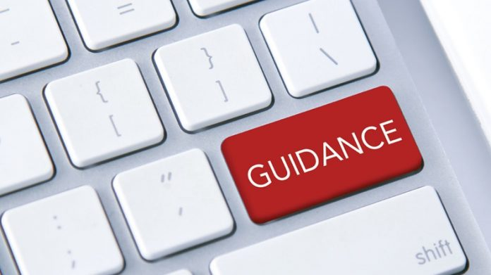 FDA Finalizes Guidance on Delayed Graft Function in Kidney TransplantationRay Imaging Devices With International Standards