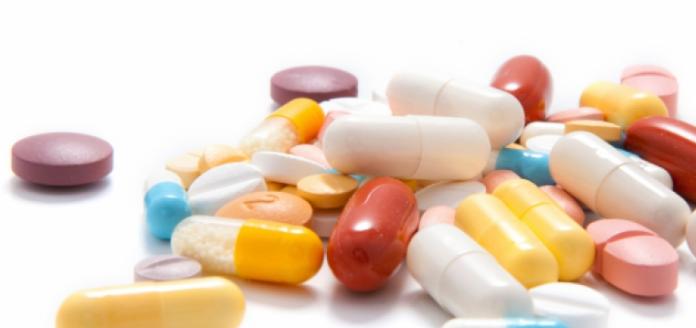 Antibiotiques : la consommation reste trop élevée en France