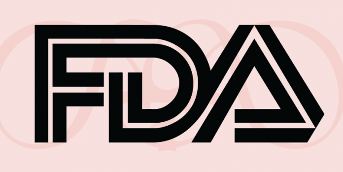 FDA and Industry Procedures for Section 513(g) Requests for Information under the Federal Food, Drug, and Cosmetic Act