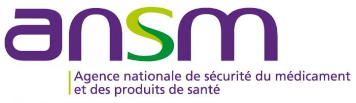 Levothyrox : l'ANSM publie les dernières données issues de l'enquête de pharmacovigilance