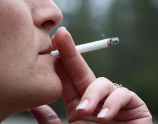 L'influence du tabac sur la mortalité en Europe
