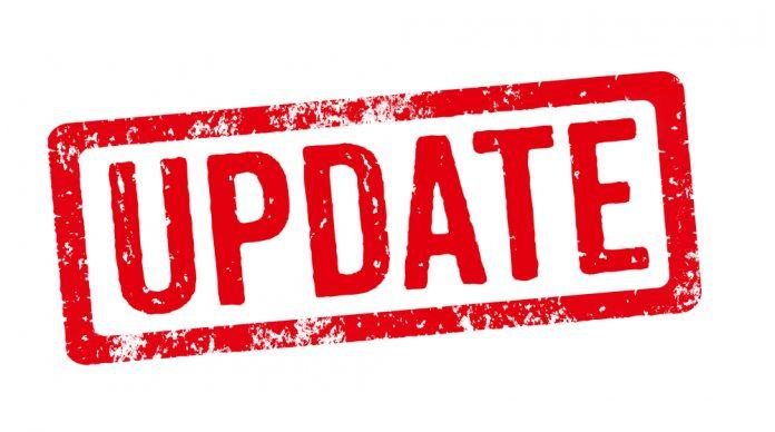 Europe Update: Notified Body MDD, AIMDD Timelines