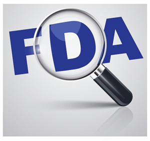 FDA seeks ways to promote individualized therapies