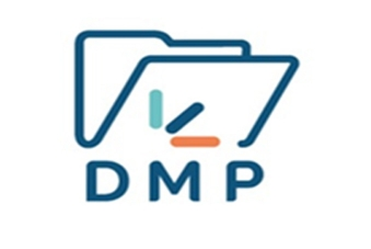 Le succès du DMP tributaire du bon vouloir des hôpitaux