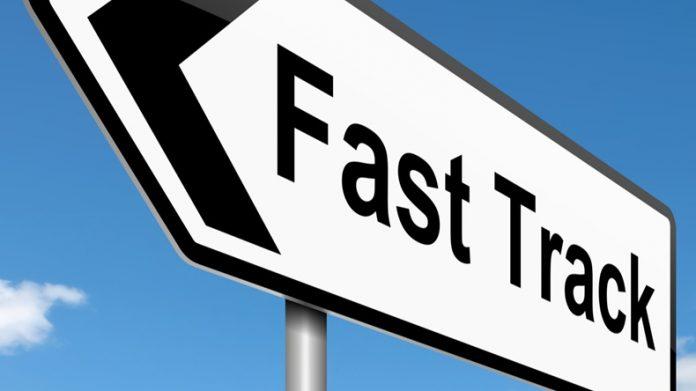 L'ANSM met en place un « fast-track » pour les produits innovants et dématérialise les procédures