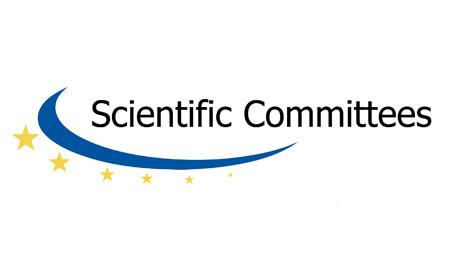 EU Scientific Committee publishes opinion on salicylic acid safety in cosmetics