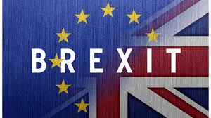 ABPI details Brexit plans at PIPA conference