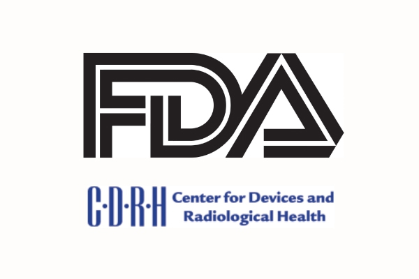 Device Firms to Inform New FDA Framework on Servicing