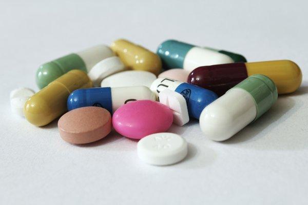Vendre des médicaments à l'unité pour éviter le gâchis