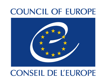 New Council of Europe resolution to promote pharmaceutical care in Europe