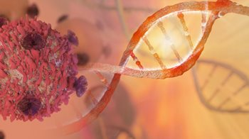 EMA's Rasi on Genome Editing: Time to Move Forward