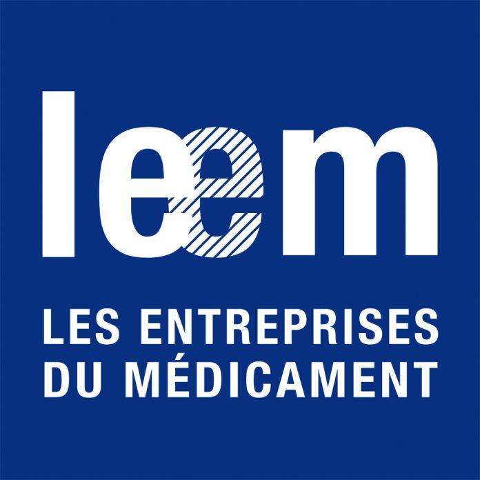 Leem : Etude 2019 sur les Médicaments de thérapie innovante (MTI) - Une place de leader européen à prendre pour la France ?