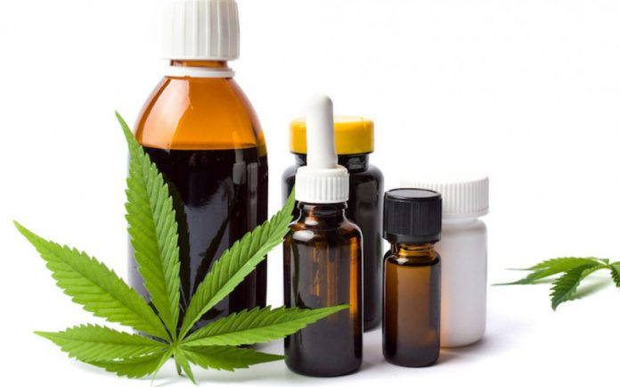 Supply unlicensed medicinal products (specials)