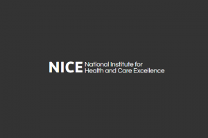 NICE pushes Doptelet for pre-surgery liver disease treatment