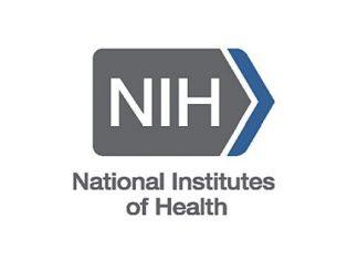 Modernizing ClinicalTrials.gov: NIH Seeks Feedbackowser for precision medicine research