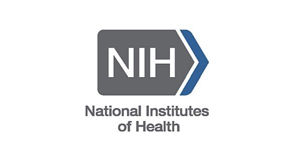 Modernizing ClinicalTrials.gov: NIH Seeks Feedbackowser for precision medicine research