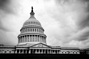 Proposed Legislation Targets a Critical Regulatory-Reimbursement Gap for Medical Devices