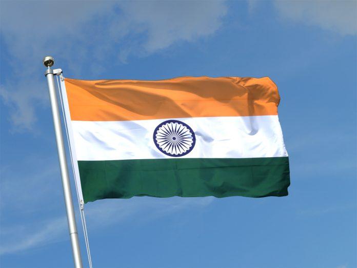 Indian drugmaker receives warning letter from FDA
