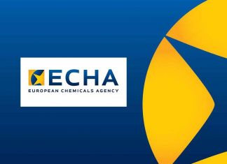 ECHA to scrutinise all REACH registrations by 2027