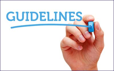 Guidelines For Mobile Health Applications – Examining The Xcertia Guidelines' Initial Release