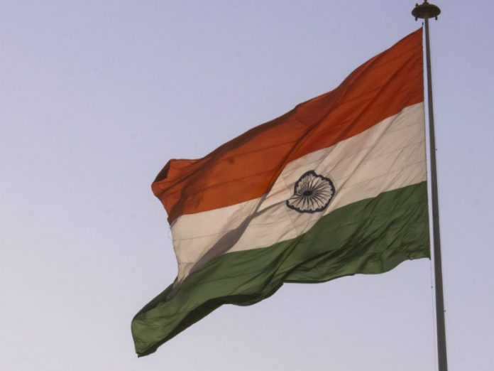 India Seeks Feedback on Mandatory use of QR Codes on API Packaging