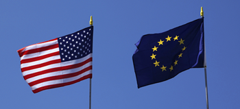 US, EU Pledge to Cooperate on UDI Specifications